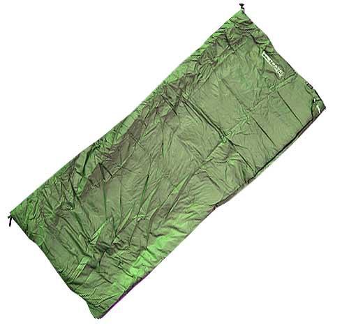 Спальный мешок Envelope