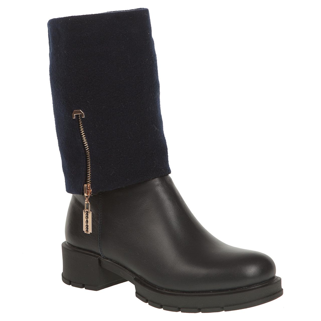 Ботинки женские Kento (стильные 1ba0277ebdf8f
