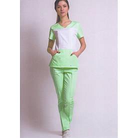 Медицинский костюм H -80