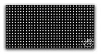 Полноцветный светодиодный модуль Led Style P 10 SMD негерметичный