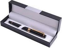 Подарочная ручка Promise №3232,сувенирная продукция,деловой подарок,эксклюзивная ручка