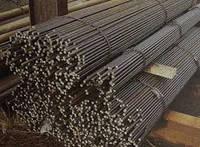 Круг, прут стальной диаметр 260; 270  мм сталь 20 длина 5,1 м купить цена порезка доставка