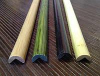 Бамбуковый молдинг-что это такое ? (характеристики)