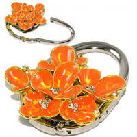 Сумкодержатель J21,подарки для женщин ,подарок на 14 февраля и 8 марта,держатель для сумки
