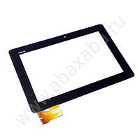 Touchscreen Asus ME302(K005) MeMO Pad FHD/K00A(5425N FPC-1) black
