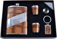 Подарочный набор AL807,деловые подарки,подарочные наборы для мужчин