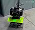 Мотокультиватор Кентавр МК 10-1 (1,7 л.с.), фото 2