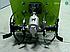 Мотокультиватор Кентавр МК 10-1 (1,7 л.с.), фото 4