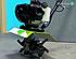 Мотокультиватор Кентавр МК 10-1 (1,7 л.с.), фото 3