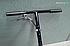Мотокультиватор Кентавр МК 10-1 (1,7 л.с.), фото 6