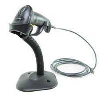 Сканер Motorola LS2208