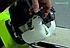 Мотокультиватор Кентавр МК 10-1 (1,7 л.с.), фото 9