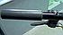 Мотокультиватор Кентавр МК 10-1 (1,7 л.с.), фото 7