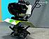 Мотокультиватор Кентавр МК 10-1 (1,7 л.с.), фото 10