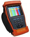 Тестер CCTV M-CST-SR4