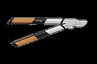 Сучкорез плоскостной PowerGearX™ S Fiskars