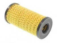 Паливний фільтр