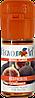 Инжир (FlavourArt) 10 мл