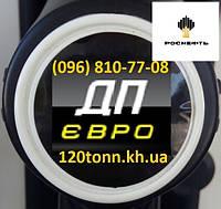 Дизельное топливо зимнее ДТ-З (-35С) (Евро 5)