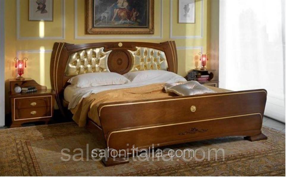 Спальня Night PREMIERE, Arca (Італія)
