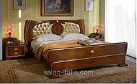 Спальня Night PREMIERE, Arca (Італія), фото 1