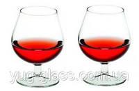 "Набор бокалов для коньяка 430 мл ""Charante 440219-2"" 2 шт., фото 1"