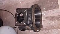 Ремонт винтового блока компрессора В-170