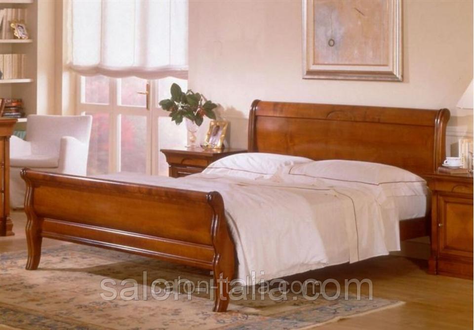 Спальня Novalis, Arca (Італія)