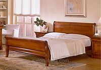 Спальня Novalis, Arca (Італія), фото 1