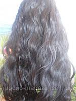 Тресс, волосы на заколках