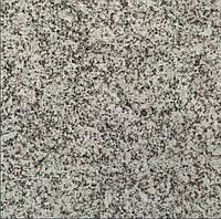 Натуральный гранит Grey Parga Плита 30 мм