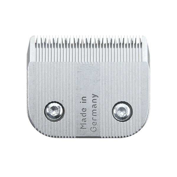Нож для машинки Moser StarBlade #50F 0,05 мм