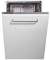 Посудомоечная машина TEKA DW8 40 FI 40782147