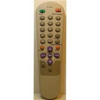 Пульт KONKA KK-Y250E (TV)