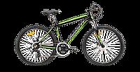 Горный велосипед Avanti Dynamite 26 (2016)