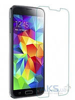 Защитное стекло Tempered Glass Samsung G900 Galaxy S5