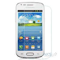 Защитное стекло Tempered Glass Samsung i8190 Galaxy S3 Mini