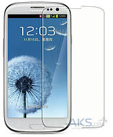 Защитное стекло Tempered Glass Samsung i9300 Galaxy S3