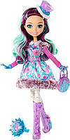 Кукла Маделин Хеттер, серия Epic Winter, Ever After High, Mattel, Madeline Hatter