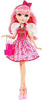 Кукла Купидон (Амур) Birthday Ball C.A. Cupid Doll Ever After High, Mattel