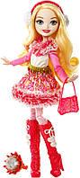 Кукла Эпл Вайт, серия Epic Winter, Ever After High, Mattel