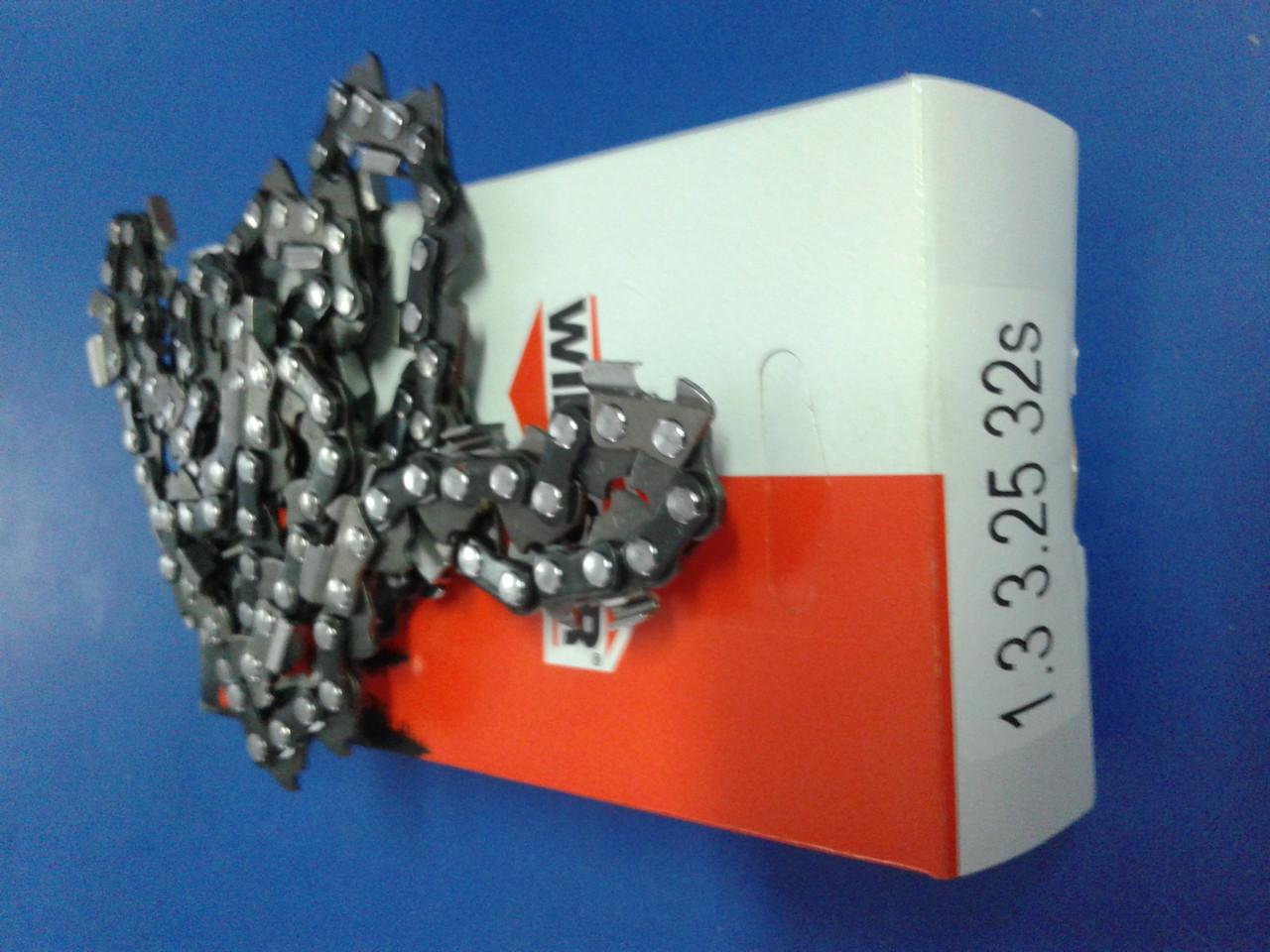 Цепь для бензопил Windsor 1.3 .325 32 SUPER