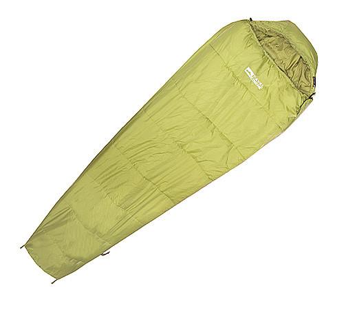 Спальный мешок WORM