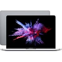 "Apple MacBook Pro 13"" Space Gray (MLL42) 2016, фото 1"