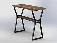 Столик для уличного кафе (арт. MS-SFF-03)