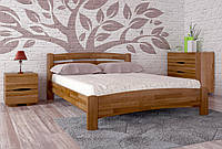 Кровать Милана Люкс 180х200, фото 1
