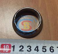 1602025180 Прокладка приёмной трубы (графитовое кольцо) CK/MK 66*51*17 Geely 1.5L/1.6L (Лицензия), фото 1