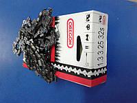 Цепь для бензопил Oregon 1.3 .325 32 SUPER
