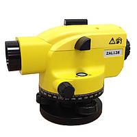 Оптический нивелир GeoMax ZAL124, фото 1