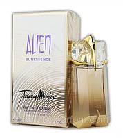 Женская туалетная вода Thierry Mugler Alien Sunessence EDITION OR D'AMBRE (Алиен Сансенс эдишн о д'амбре)